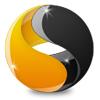 Update Symantec